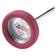 master chef thermometer manual