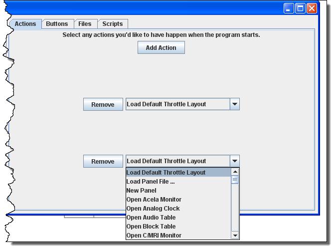 jmri decoder pro manual pdf