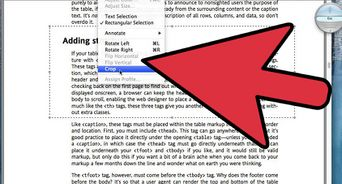 how to downsize a pdf in illustrator