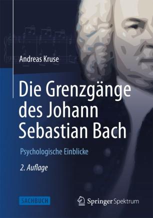 johann sebastian bach biografia pdf