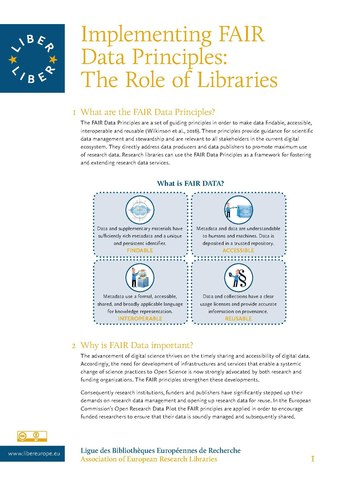 function of school library pdf