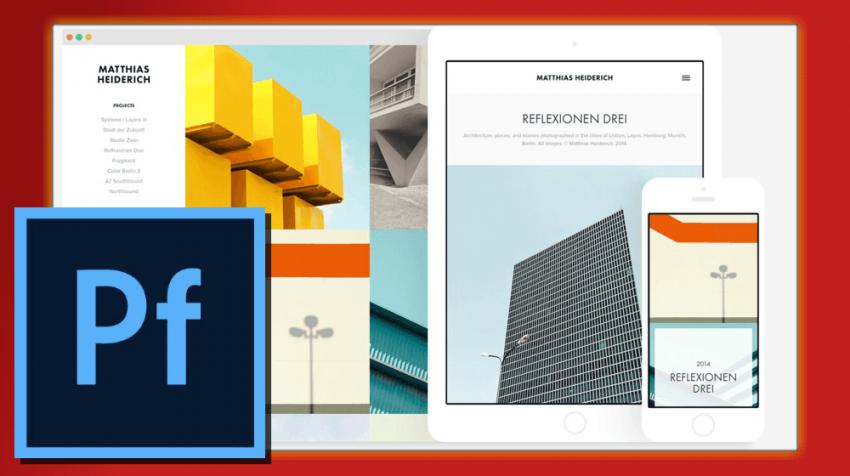 graphic design portfolio pdf 2016