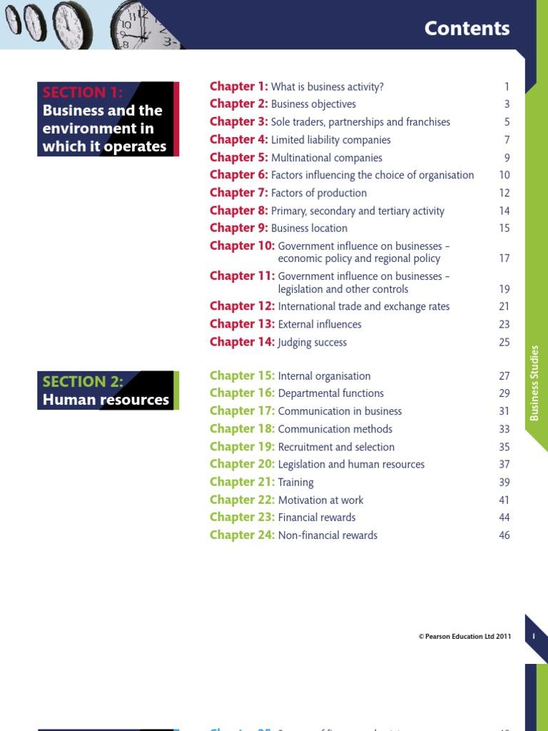 igcse chemistry textbook pdf