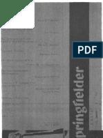 jurgen moltmann pdf