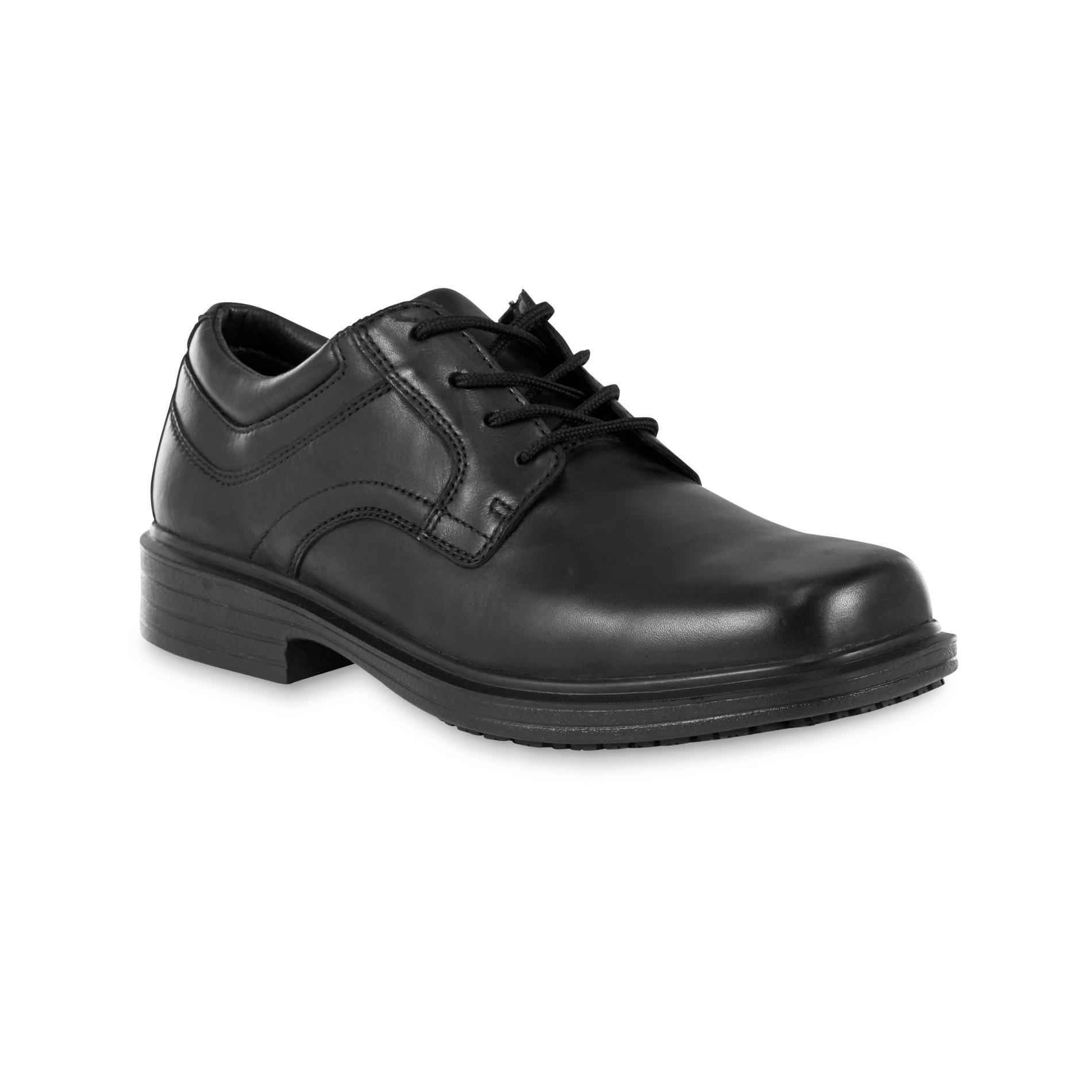kmart shoe guide