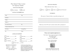 florida department of corrections application
