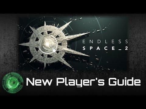 endless space 2 guide reddit