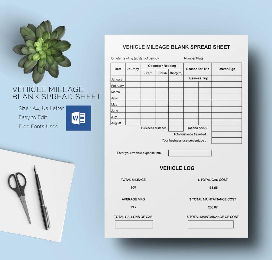 insert editable pdf to excel