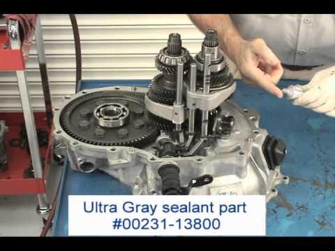 hyundai accent 2012 manual transmission