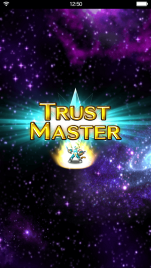 ffbe training the soul guide