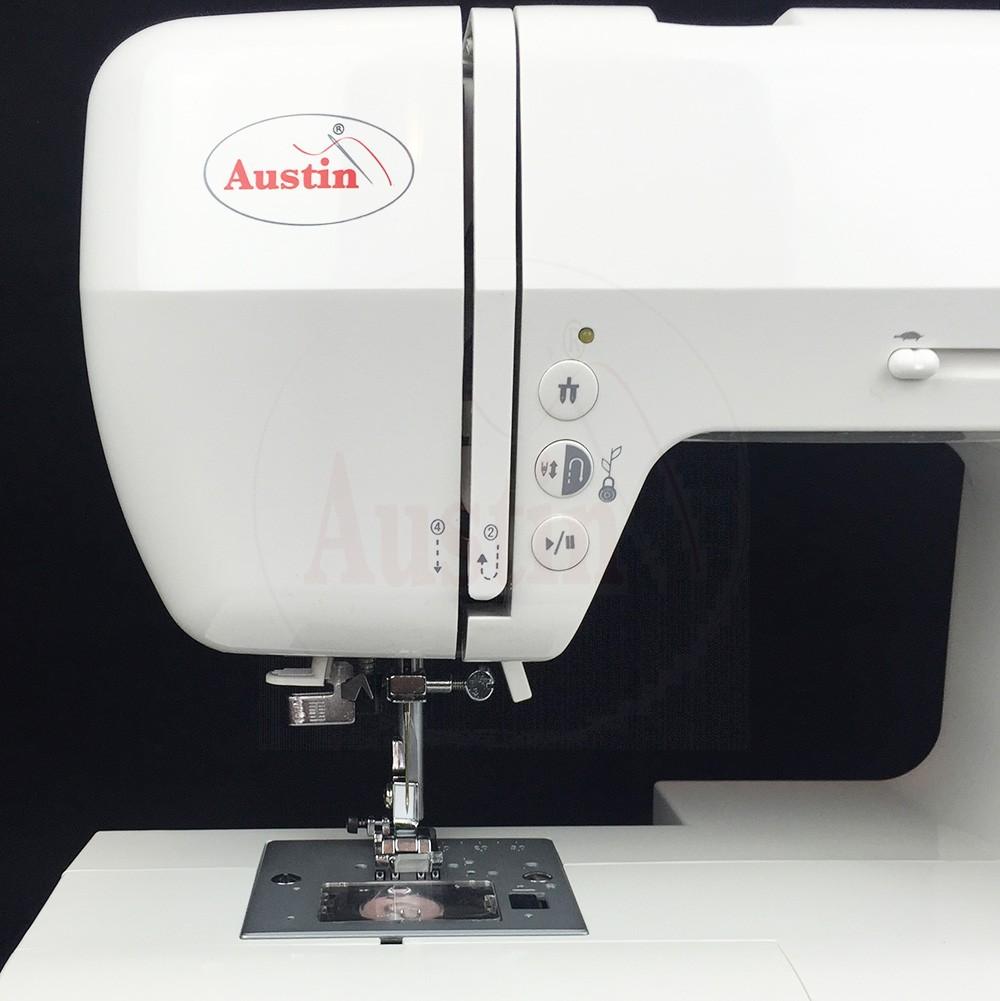 jack sewing machine catalogue pdf