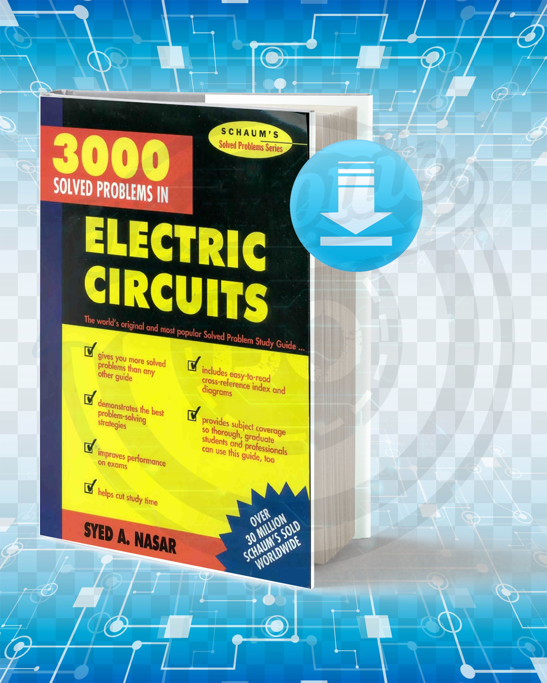 electric prodders issues in pigs pdf