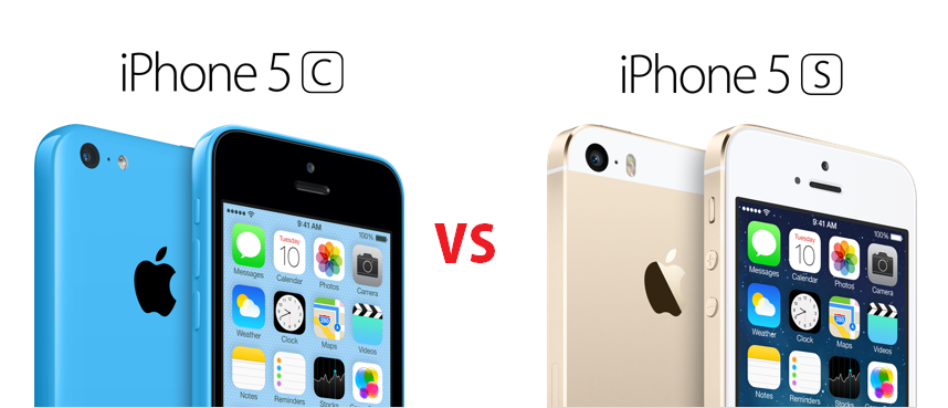 iphone buying guide