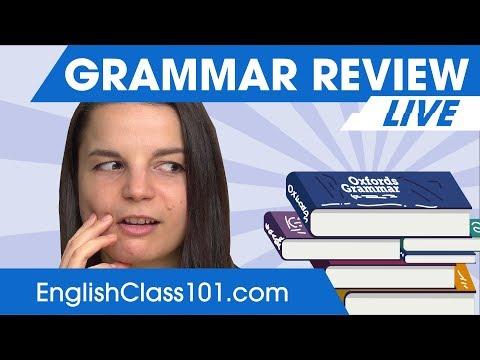 englishclass101 com pdf