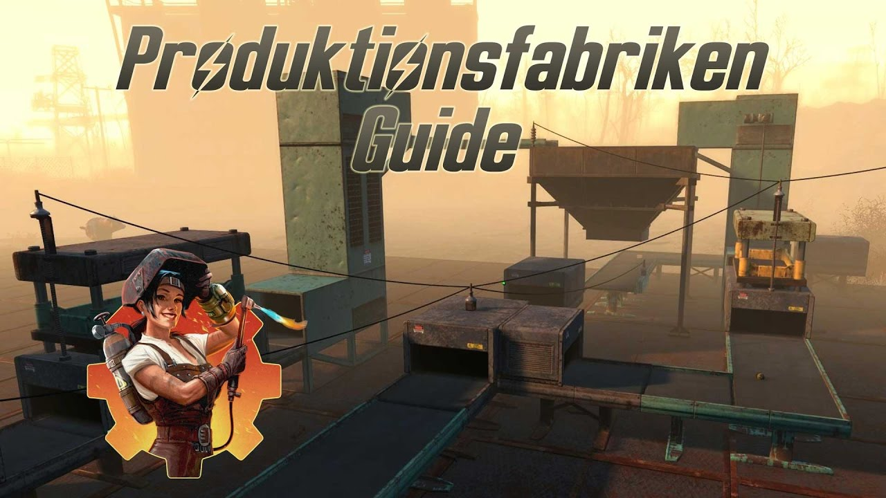 fallout 4 contraptions workshop guide