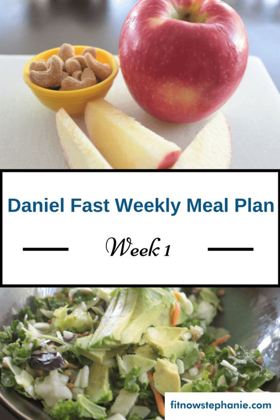 healthy eating and lifestyle plan recipe guide