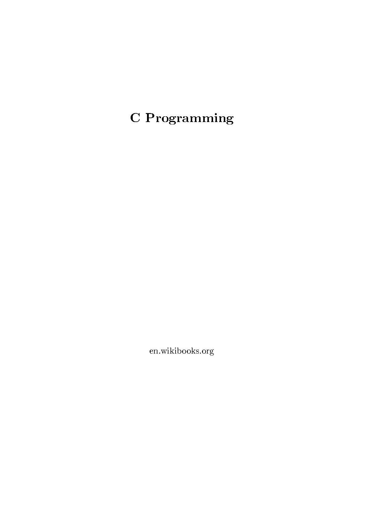 gtk+ programming in c pdf