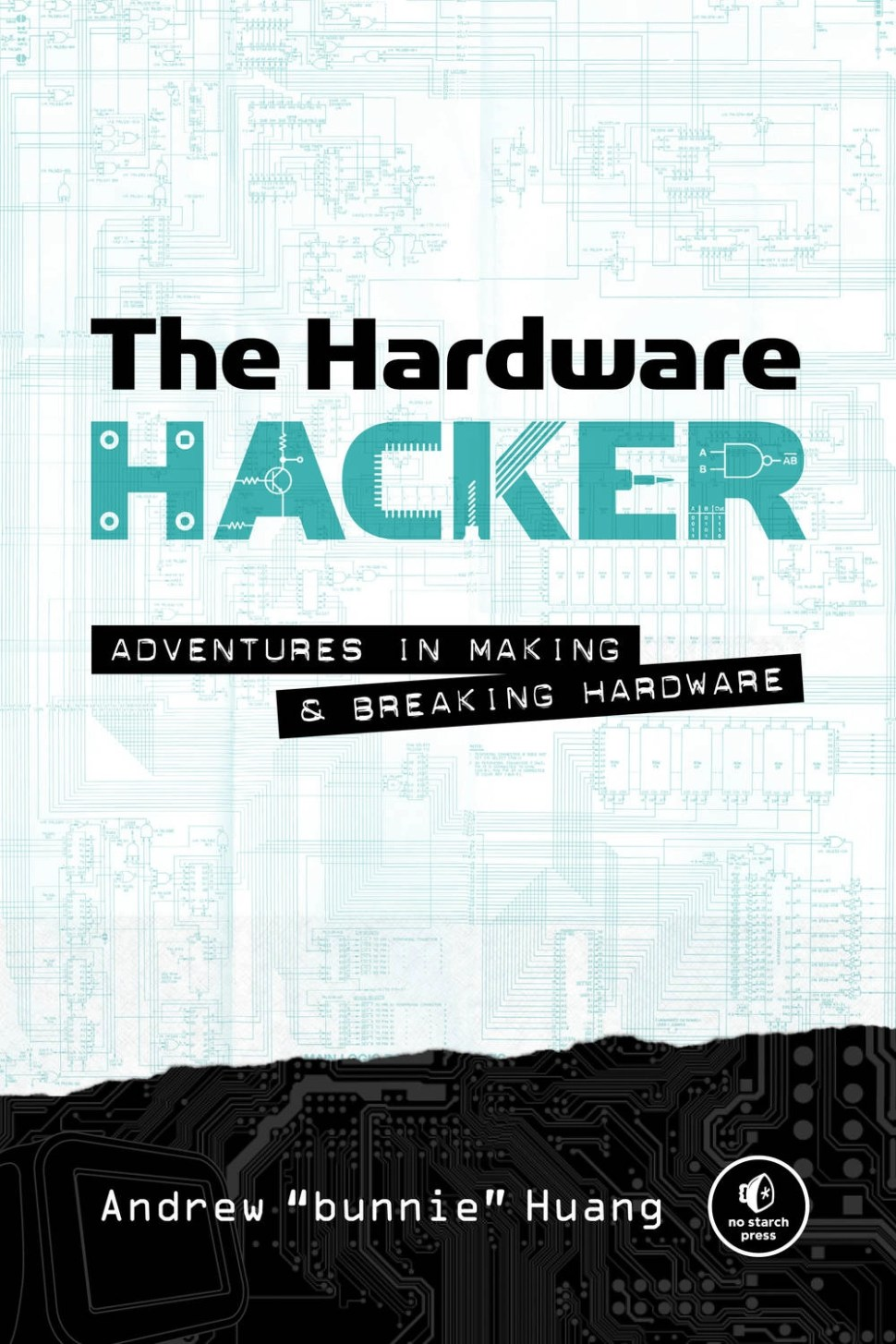 how to become a computer genius hacker pdf