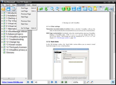 file hippo pdf