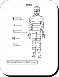 embolism definition medical dictionary