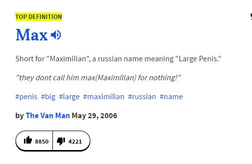 hack urban dictionary