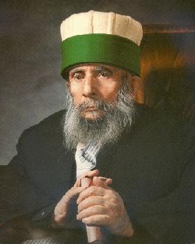 guide islamic sufi centers sweden