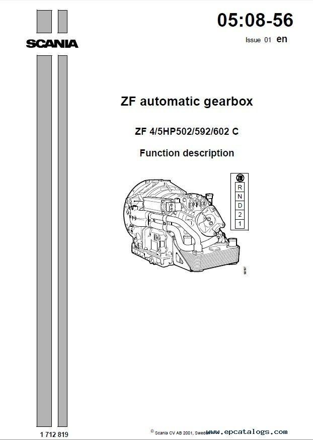 manual car driving lessons pdf in tamil