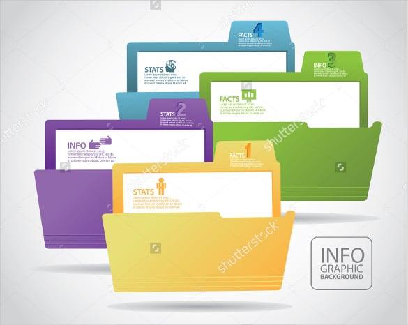 jpg file download sample