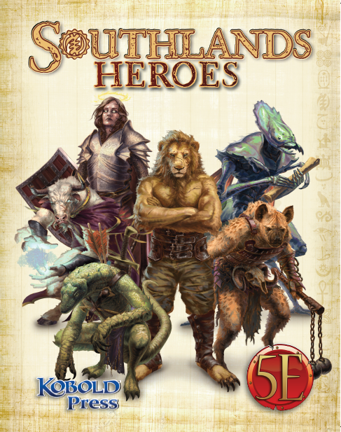 legend of the five rings rpg 5th edition pdf