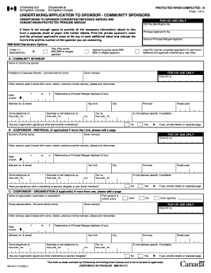 family information form imm 5707 pdf 1.53 mb