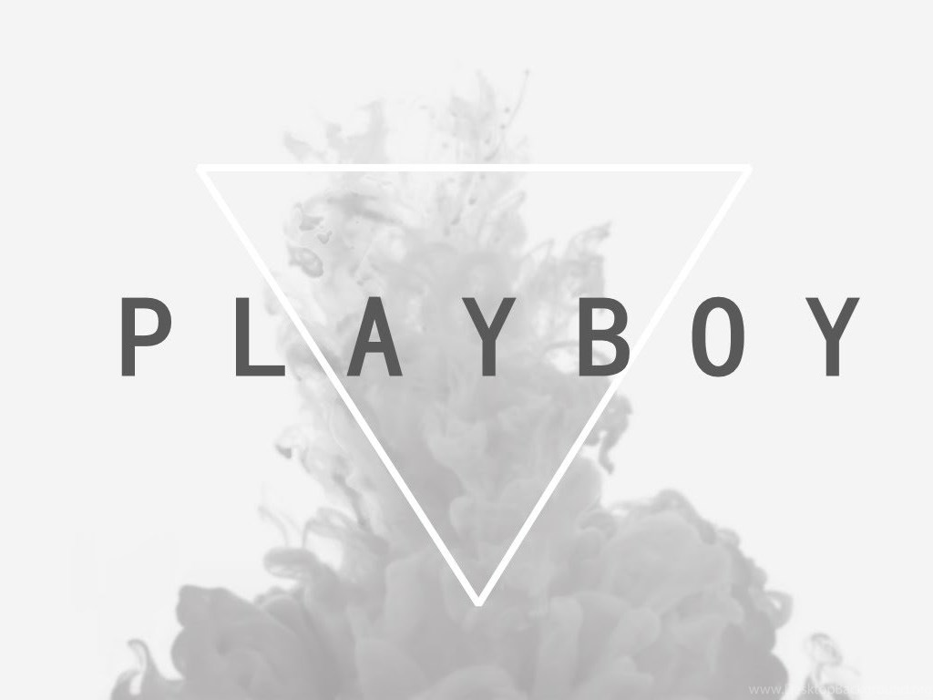 exo playboy sample