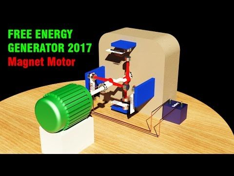 free energy pdf