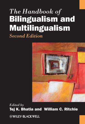 language choice in multilingual communities pdf