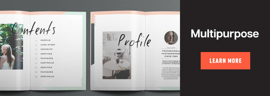free pdf phot book templates