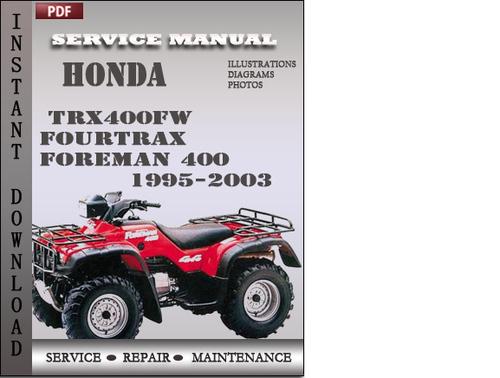 honda gxv140 service manual pdf