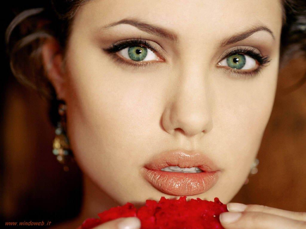 eyeshadow makeup guide