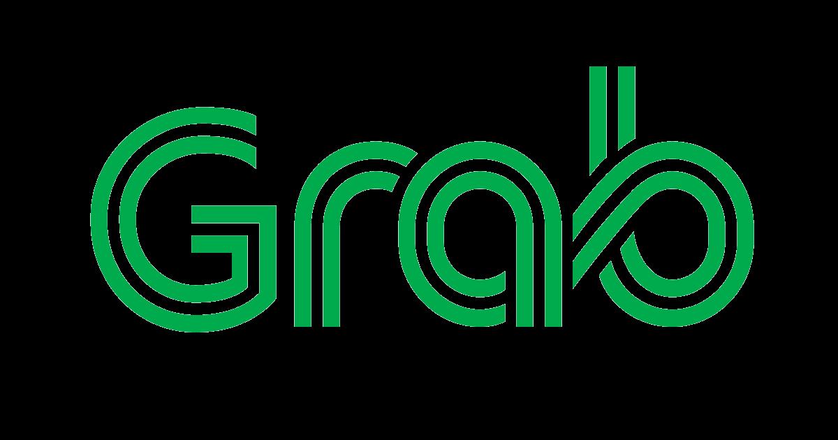 grab express application