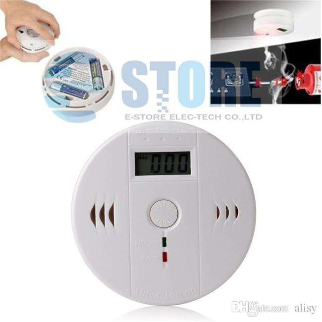 ei home smoke alarm manual