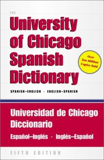 is a dictionary a nonfiction book