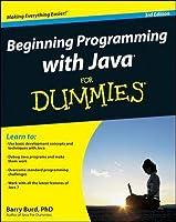 java game programming for dummies pdf