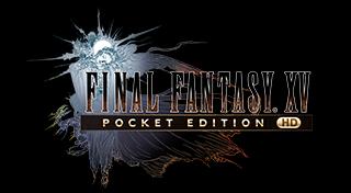 final fantasy xv pocket edition trophy guide