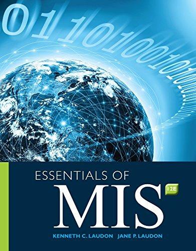 essentials of marketing 12th edition pdf