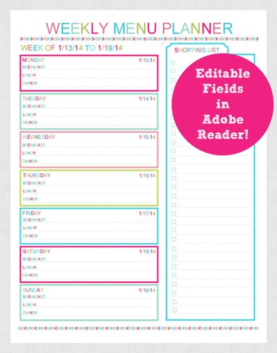 how to make a pdf non editable in adobe reader