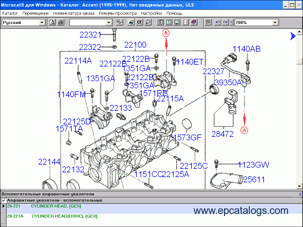 hyundai grandeur workshop manual 2001 xg download