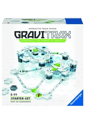 gravitrax instructions