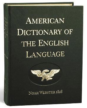 homeschooling definition dictionary