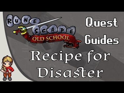 freeing evil dave quick guide