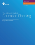 financial planning guide pdf
