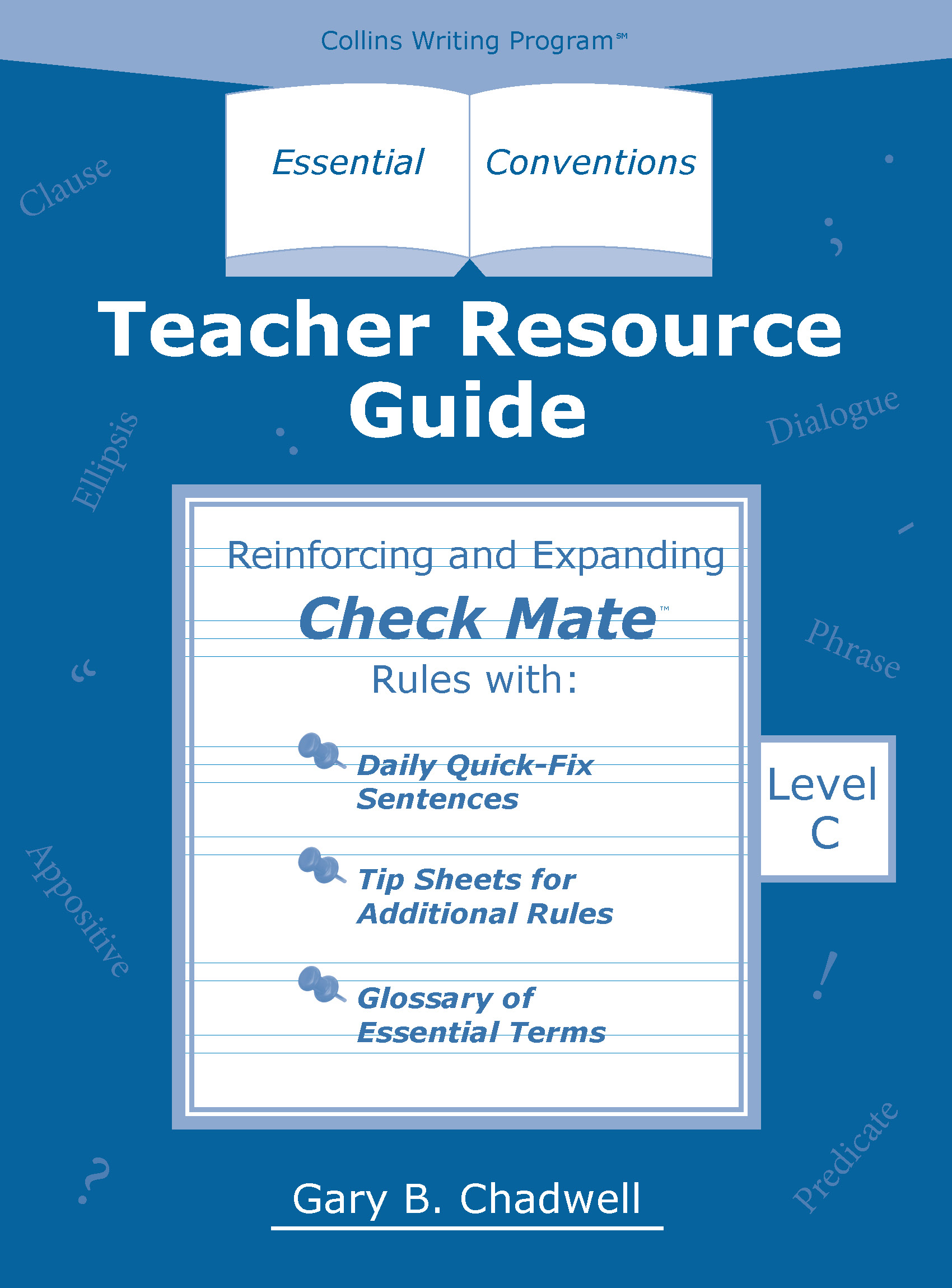 learning teaching the essential guide to english