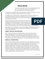 lenormand combinations pdf